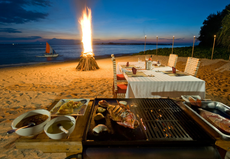 bbq-on-the-beach
